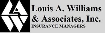 Louis A. Williams